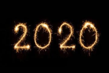 predictions 2020 pour la france