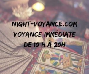 voyance immediate